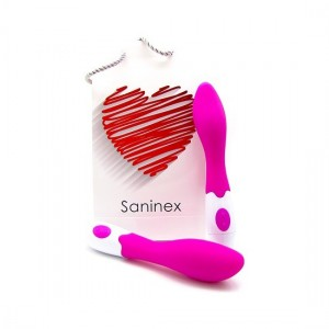SANINEX VIBRADOR MULTIORGASMIC WOMAN