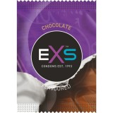 EXS CHOCOLATE CALIENTE 100 PACK