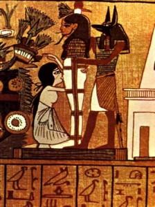 sexo egipcio