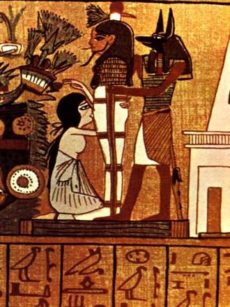El peliculn: Ogas en la antigua Roma - haztepajascom