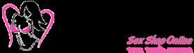 Lapuertadelfondo.com