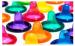 El preservativo: tu nuevo juguete sexual