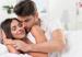 ¿Qué son las cápsulas para mejorar el rendimiento sexual?