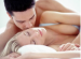 Beneficios de practicar sexo por la mañana