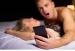 ¿Influye el porno en una relación de pareja?