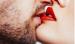 El método Florentino para alcanzar el orgasmo