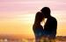 Disfrutar y reconectar en pareja en Semana Santa