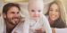 Afrontar la sexualidad tras la llegada de un hijo