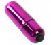 Estimuladores para el clítoris: la puerta a un mundo de placer