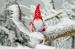 Ideas de regalos para pasar una Navidad muy caliente