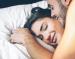 ¿Has probado los vibradores para usar en pareja?