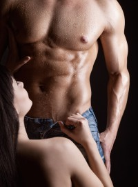 Afrodisiacos para el sexo oral ¿los conoces?