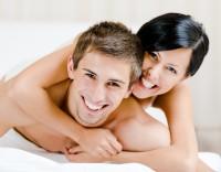 Los Beneficios del Sexo Mañanero...