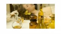 Lubricantes y aceites comestibles ¿cómo usarlos?