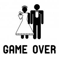 ¡Diversión para las despedidas de solter@!