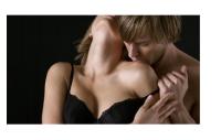 Juguetes sexuales electroestimuladores ¿los has probado?