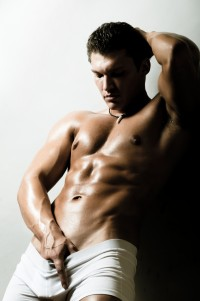 Juguetes sexuales masculinos, más allá de la muñeca hinchable