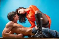 Chemsex, la práctica sexual que ya ha causado alarma