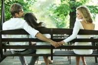 ¿Existe alguna razón científica para la infidelidad?