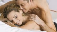 Las claves para mejorar tu vida sexual