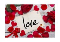 Las ideas más excitantes para un San Valentín inolvidable