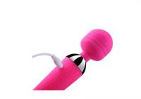 Juguetes eróticos recargables con USB