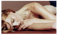¿Por qué tenemos sueños eróticos?