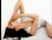 ¿Existe el orgasmo precoz en las mujeres?