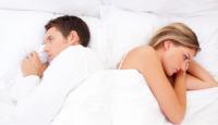 ¿Qué es la aversión al sexo?