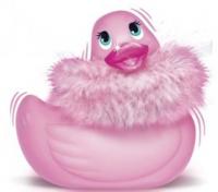 Juguetes acuáticos para disfrutar en la bañera.