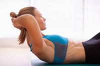 Coregasmo, una excusa más para hacer ejercicio