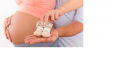 Sexo durante el embarazo ¡fuera mitos!