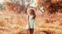Autoestima femenina y las relaciones sexuales