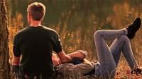 ¿Qué hacer ante un descenso en el deseo sexual?