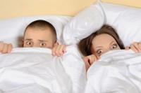 Fobias y sexualidad, ¿conoces estos miedos?