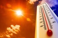 Vibradores con calor para plantarle cara al invierno