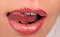 Convierte el sexo oral en algo diferente