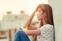 Arrepentimiento sexual, ¿lo has experimentado alguna vez?